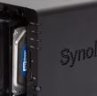 Synology Updates