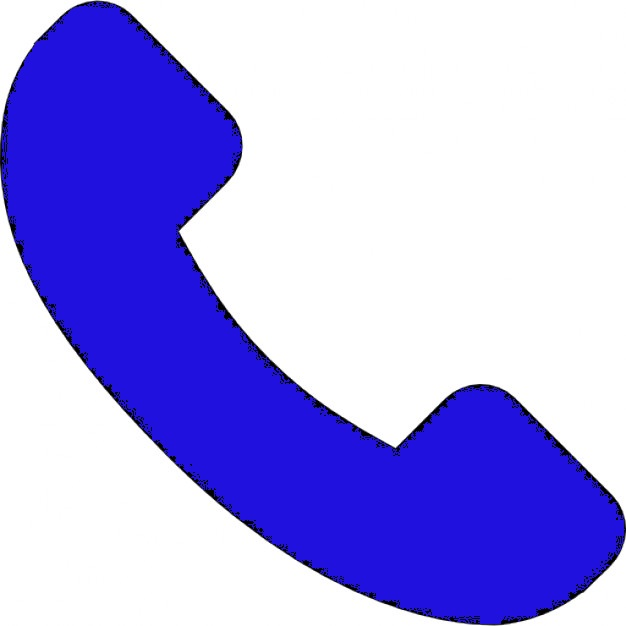 Phone Groupsupport for prompt personalised and friendly service